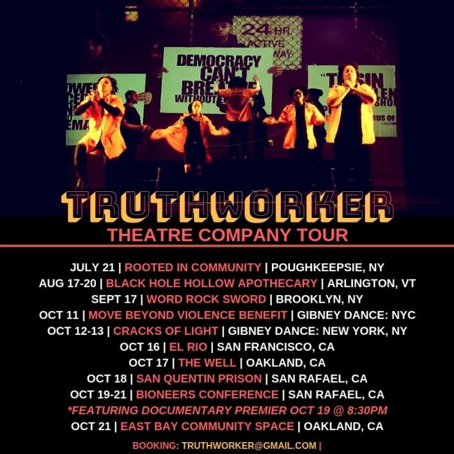 FALL TOUR 2018 GRAPHIC_TRUTHWORKER