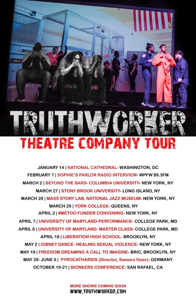truthworker 2018 tour graphic (2)